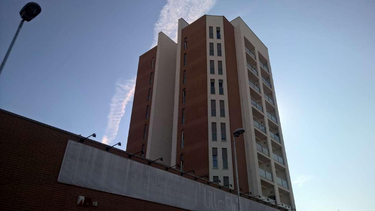 Appartamento arredato in vendita Rif. 8704239