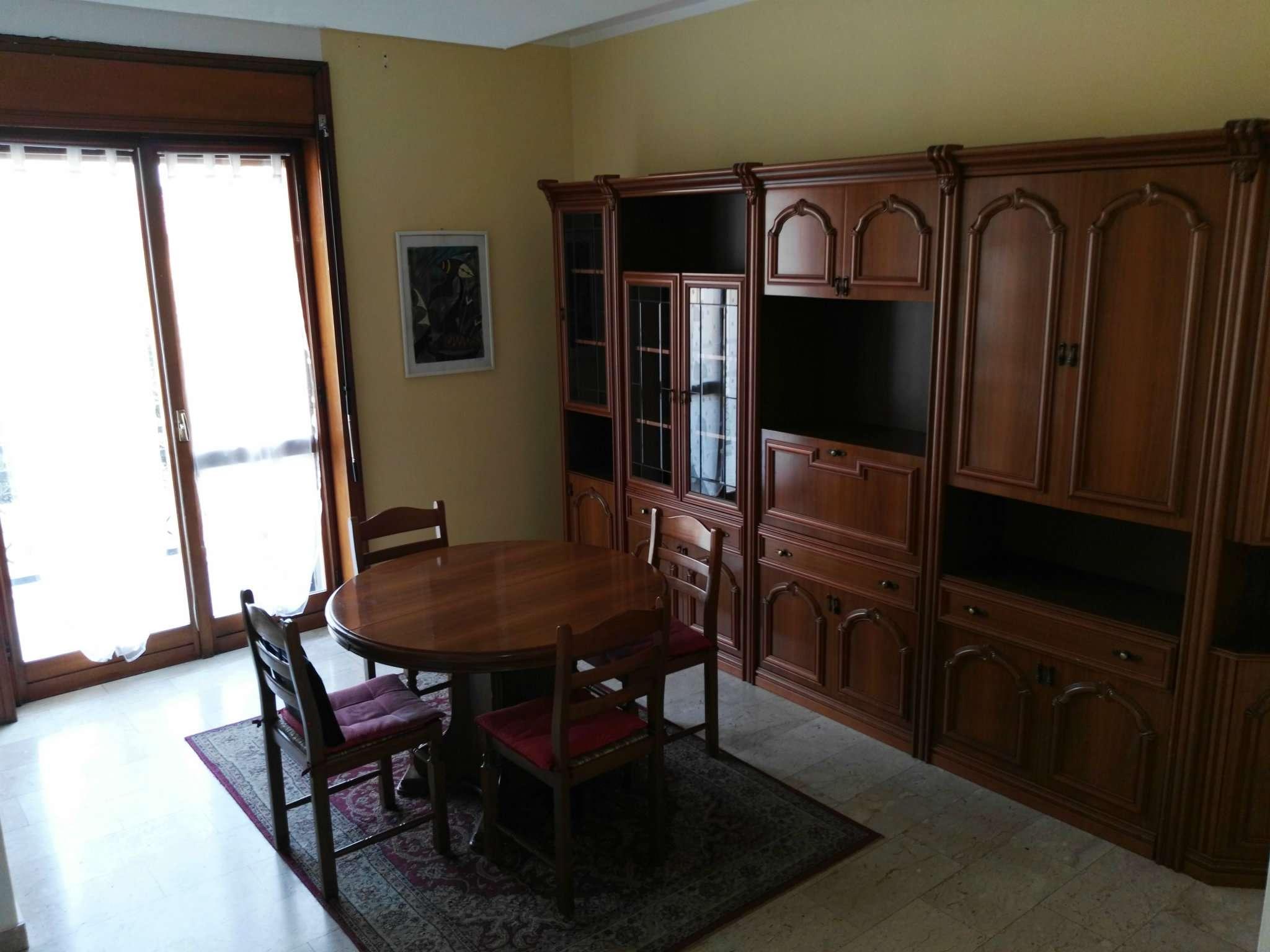 Appartamento in affitto a Buscate, 3 locali, prezzo € 450 | PortaleAgenzieImmobiliari.it