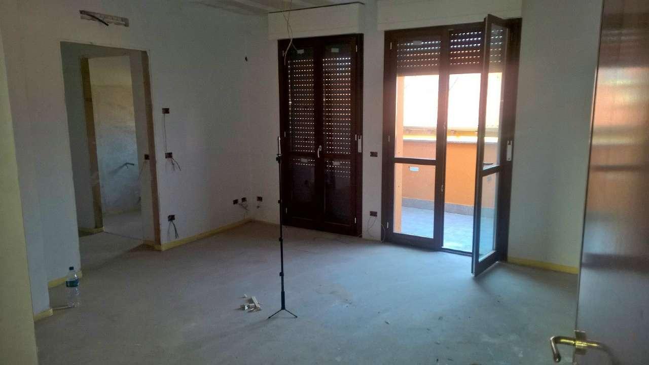 Appartamento in vendita a Cisliano, 2 locali, prezzo € 105.000 | PortaleAgenzieImmobiliari.it