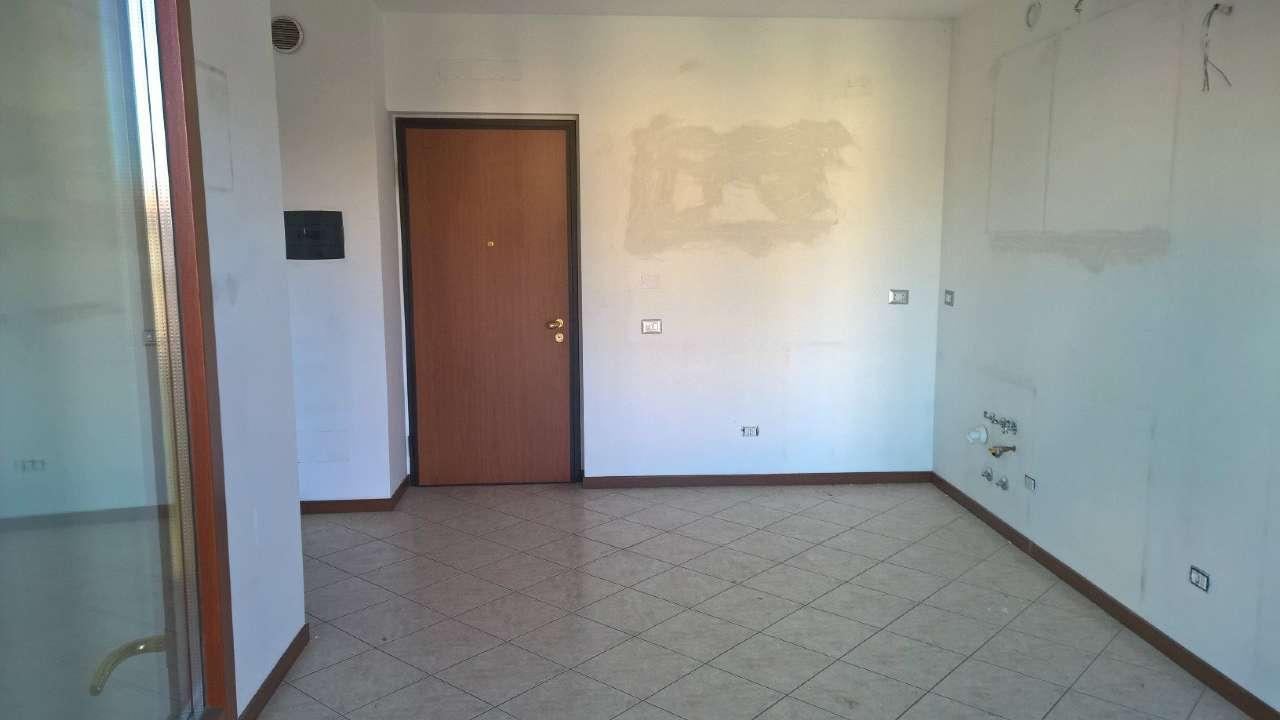 Appartamento in affitto Rif. 8924584