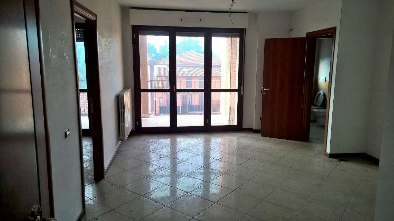 Appartamento in vendita a Busto Garolfo, 3 locali, prezzo € 168.000 | PortaleAgenzieImmobiliari.it