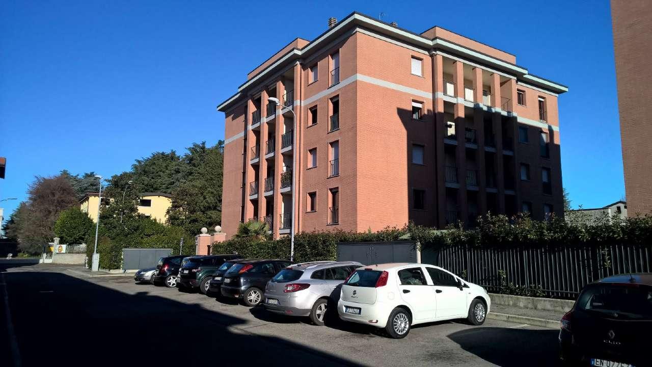 Appartamento in affitto Rif. 9178439