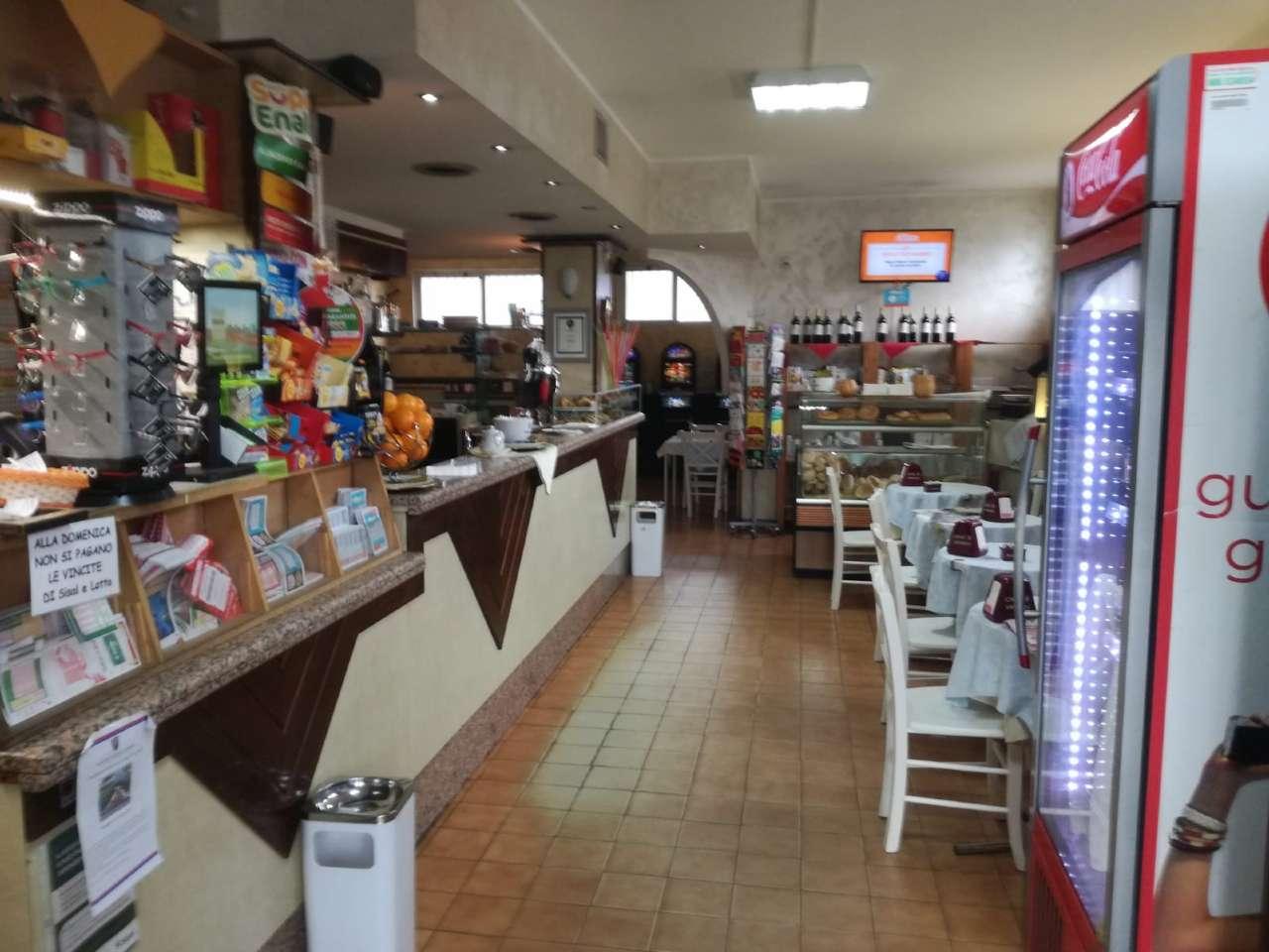 Tabacchi / Ricevitoria in vendita a Settimo Milanese, 2 locali, Trattative riservate | PortaleAgenzieImmobiliari.it