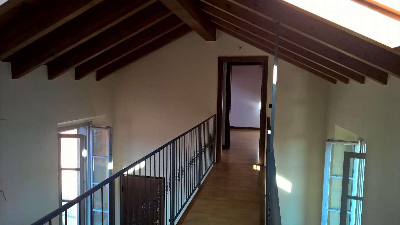 Appartamento in affitto a Abbiategrasso, 3 locali, prezzo € 850 | PortaleAgenzieImmobiliari.it