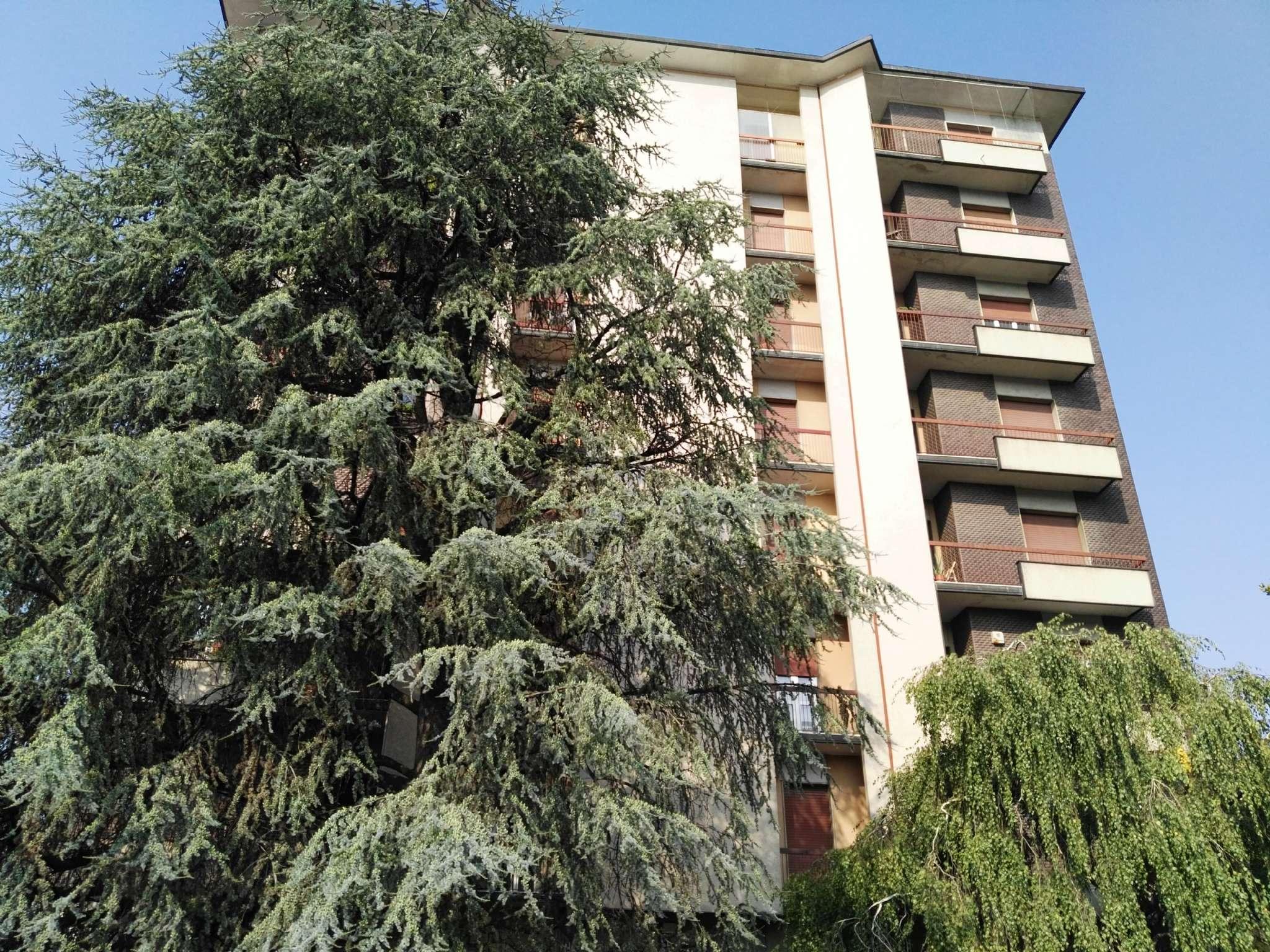 Appartamento in affitto a Abbiategrasso, 3 locali, prezzo € 600 | PortaleAgenzieImmobiliari.it