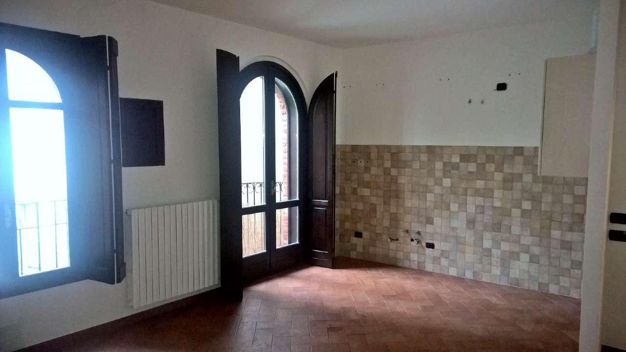 Appartamento in affitto a Abbiategrasso, 3 locali, prezzo € 780 | PortaleAgenzieImmobiliari.it