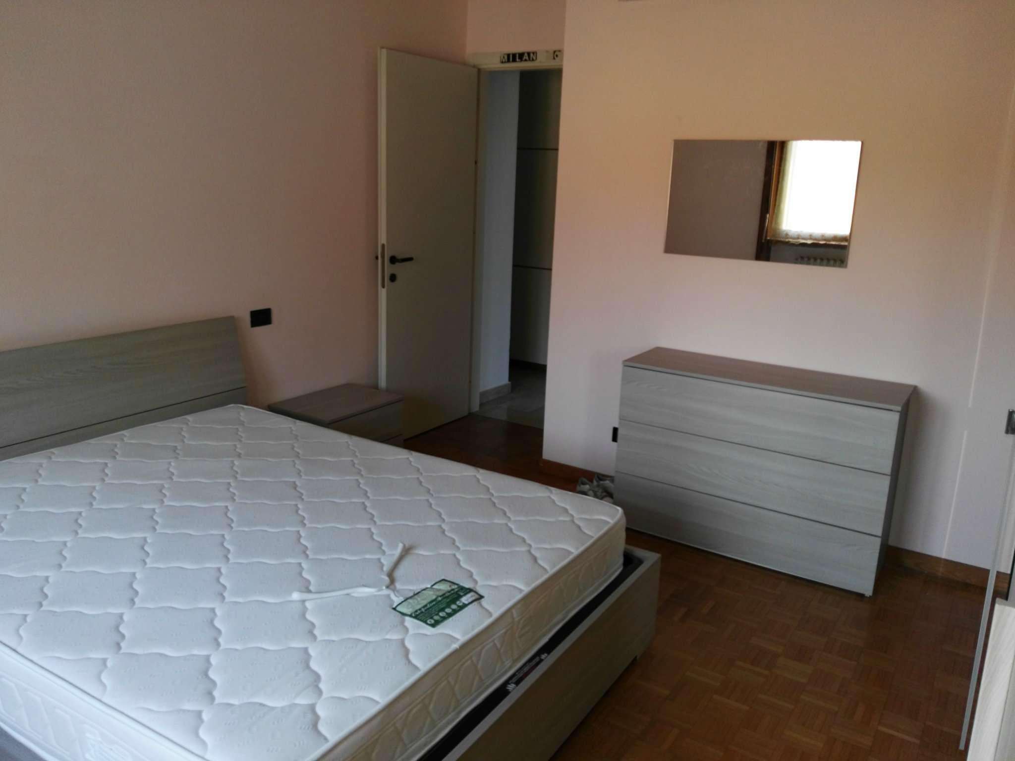 Appartamento in vendita a Buscate, 3 locali, prezzo € 100.000   PortaleAgenzieImmobiliari.it