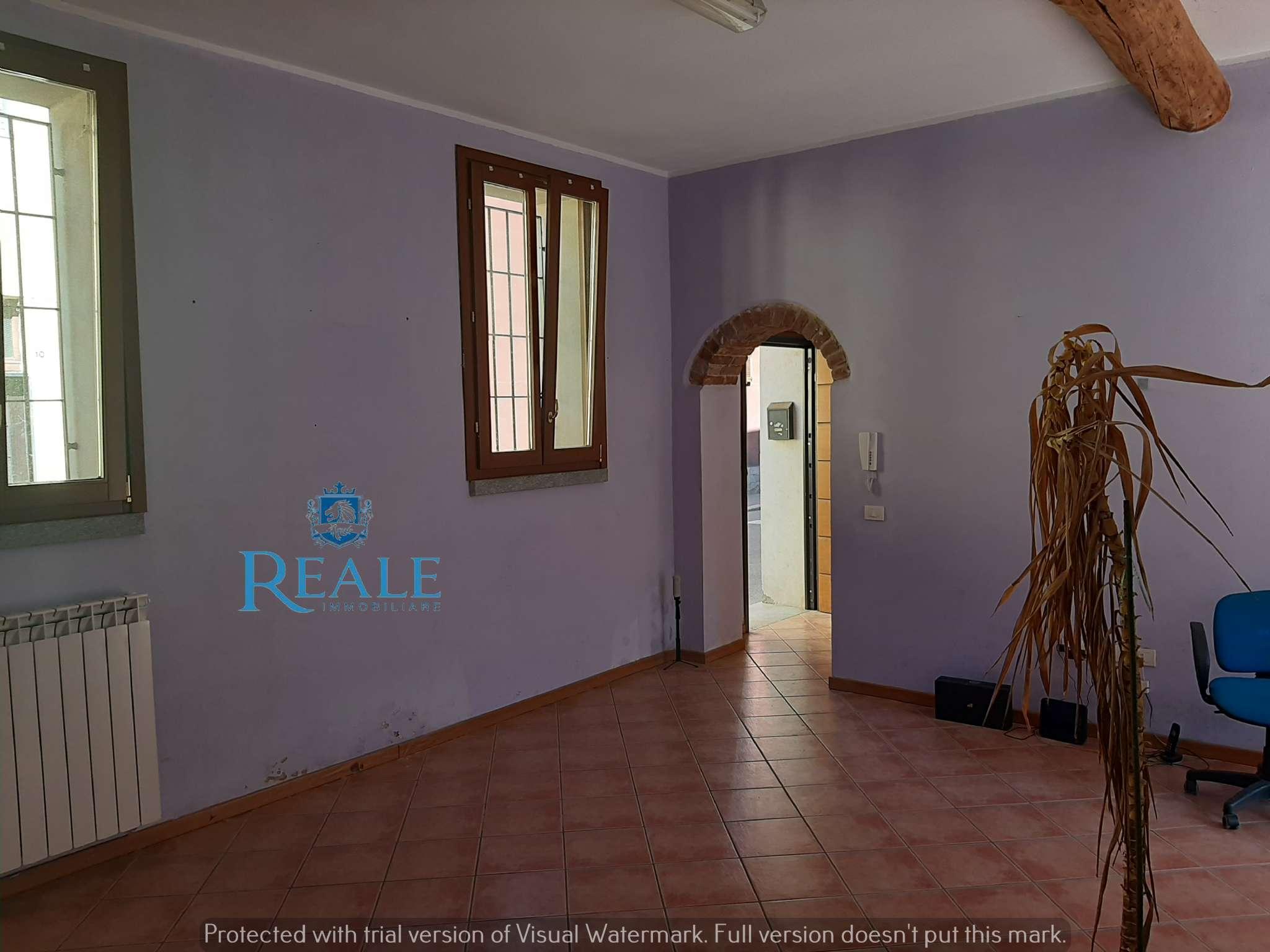 Appartamento in affitto a Magenta, 3 locali, prezzo € 550 | PortaleAgenzieImmobiliari.it