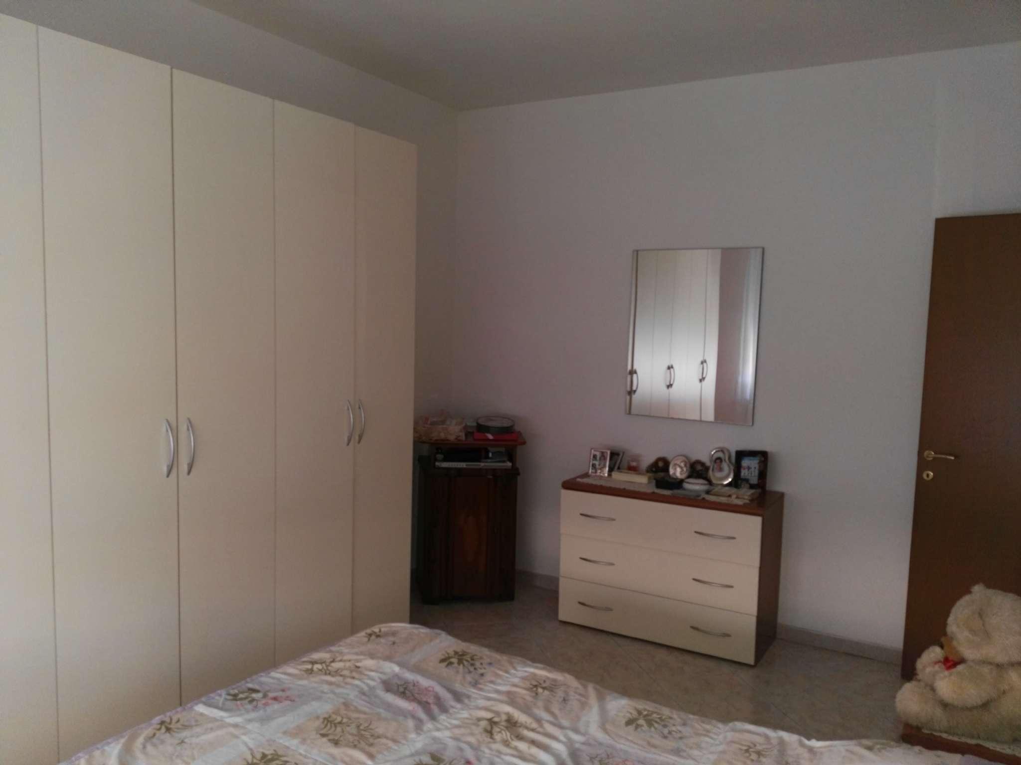 Altro in affitto a Magenta, 1 locali, prezzo € 350 | PortaleAgenzieImmobiliari.it