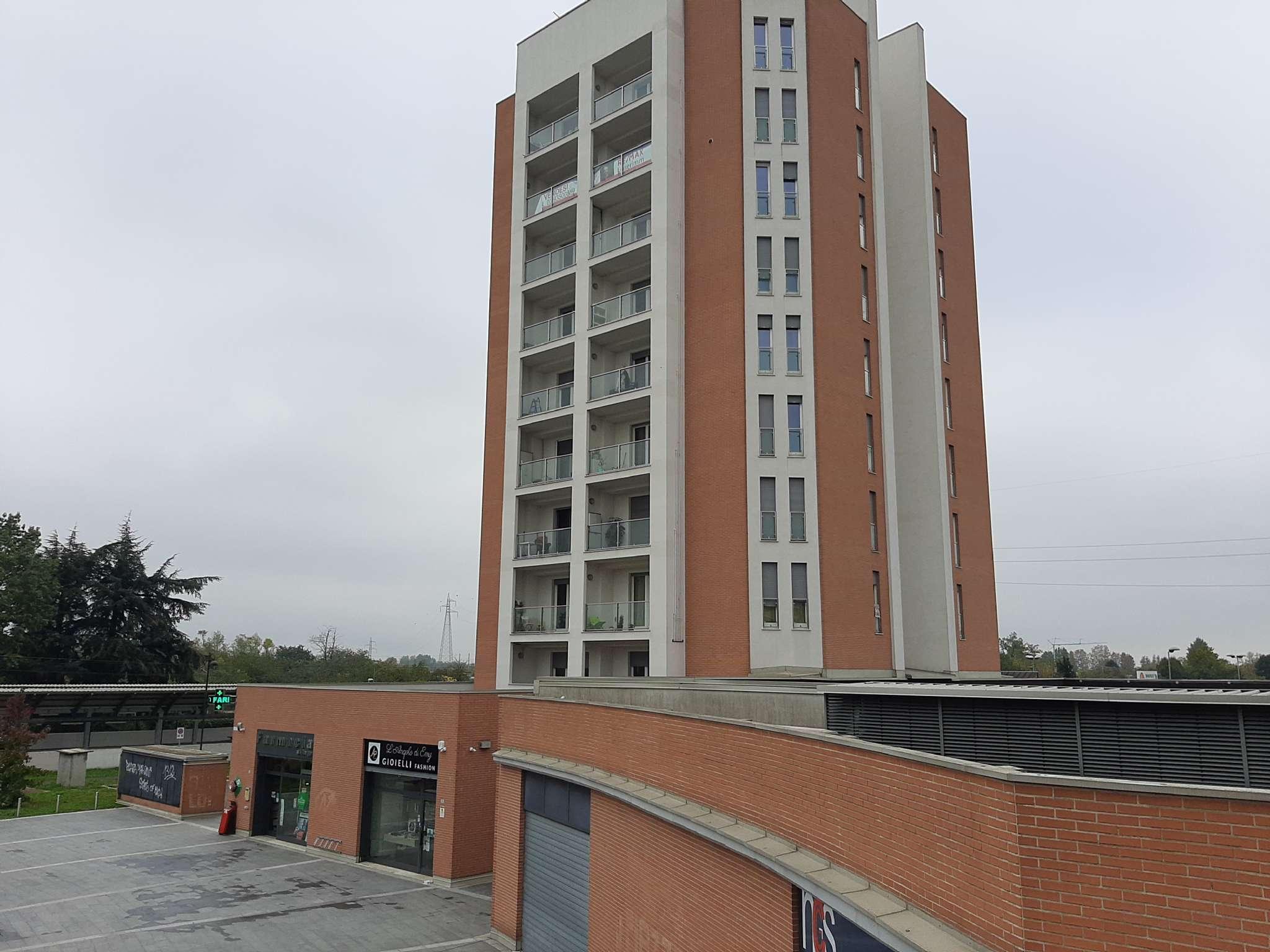 Appartamento in vendita a Pregnana Milanese, 2 locali, prezzo € 150.000   PortaleAgenzieImmobiliari.it