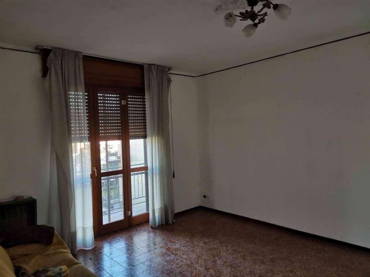 Appartamento in affitto a Buscate, 3 locali, prezzo € 600 | PortaleAgenzieImmobiliari.it