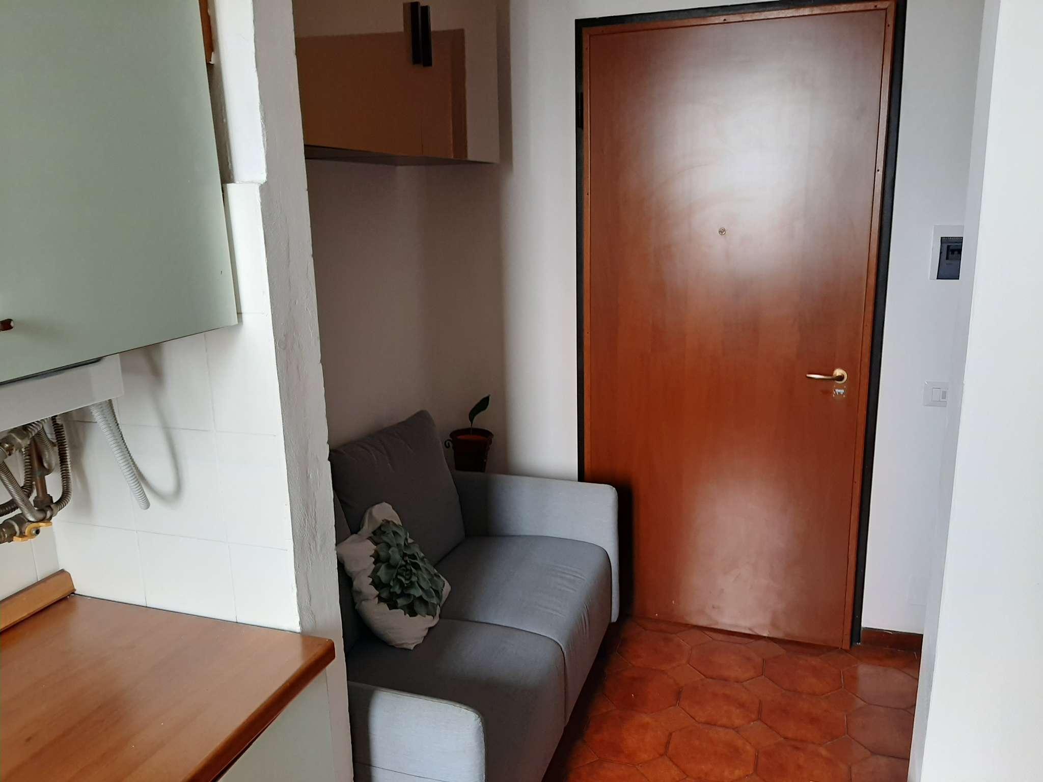 Appartamento in affitto a Cuggiono, 2 locali, prezzo € 420   PortaleAgenzieImmobiliari.it