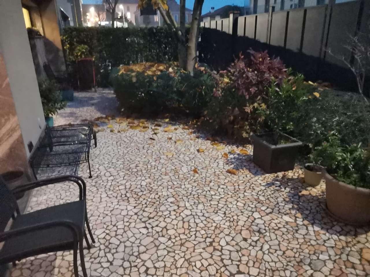 Soluzione Indipendente in affitto a Vigevano, 5 locali, prezzo € 48.000 | PortaleAgenzieImmobiliari.it