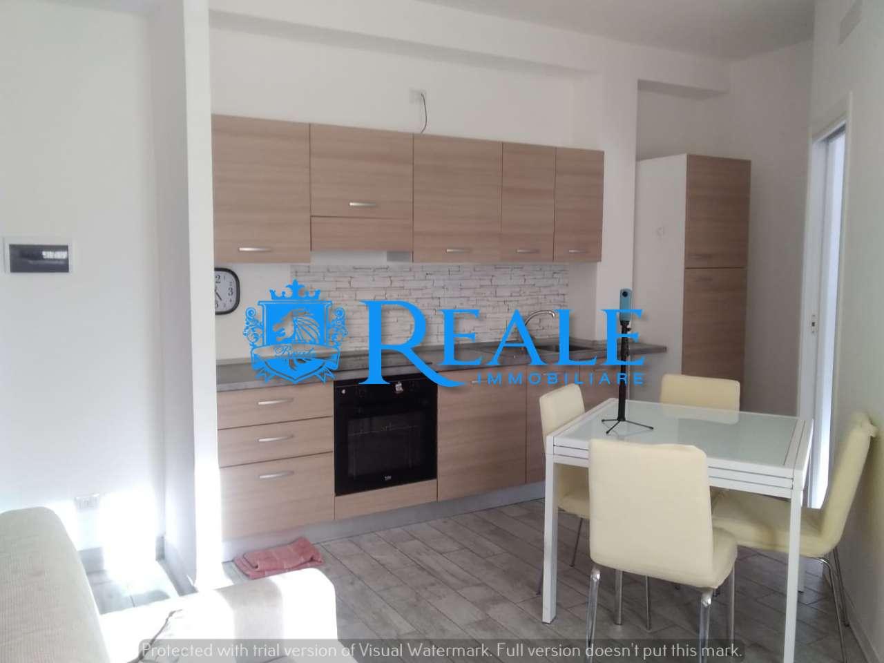 Appartamento in vendita a Magenta, 2 locali, prezzo € 78.000 | PortaleAgenzieImmobiliari.it