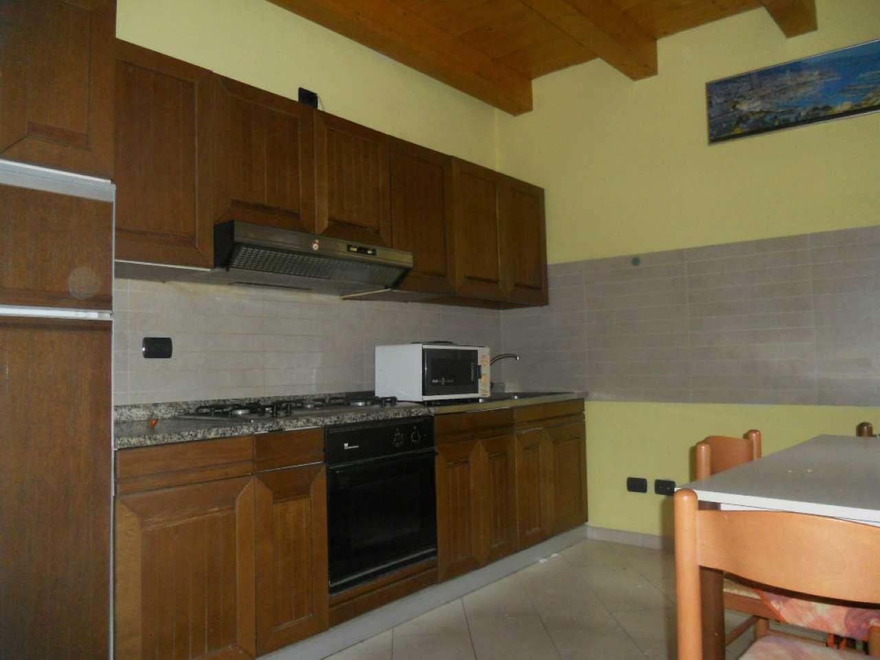 Appartamento in affitto a Savigliano, 2 locali, prezzo € 330 | CambioCasa.it