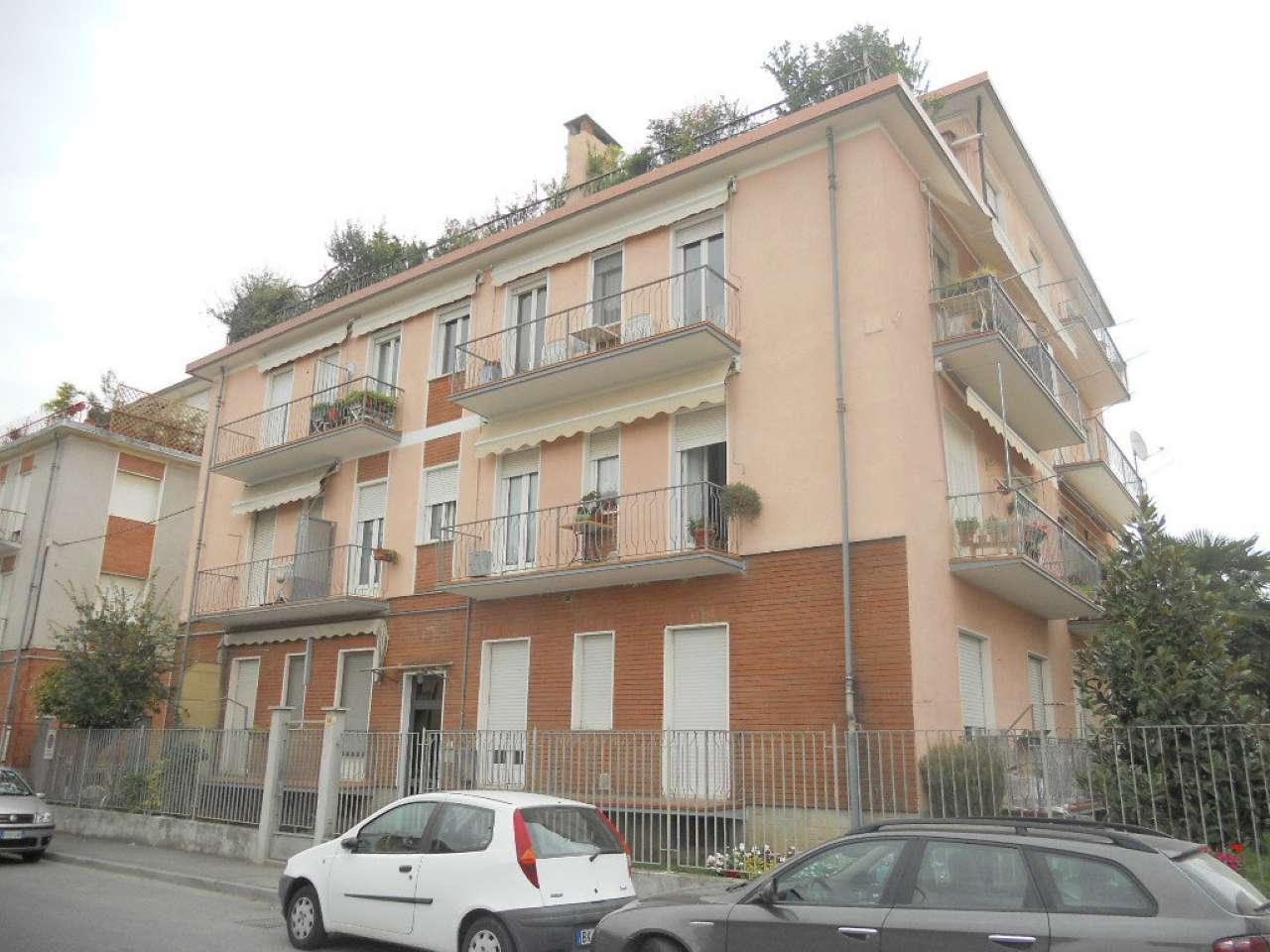 Appartamento in vendita a Savigliano, 3 locali, prezzo € 129.000 | CambioCasa.it