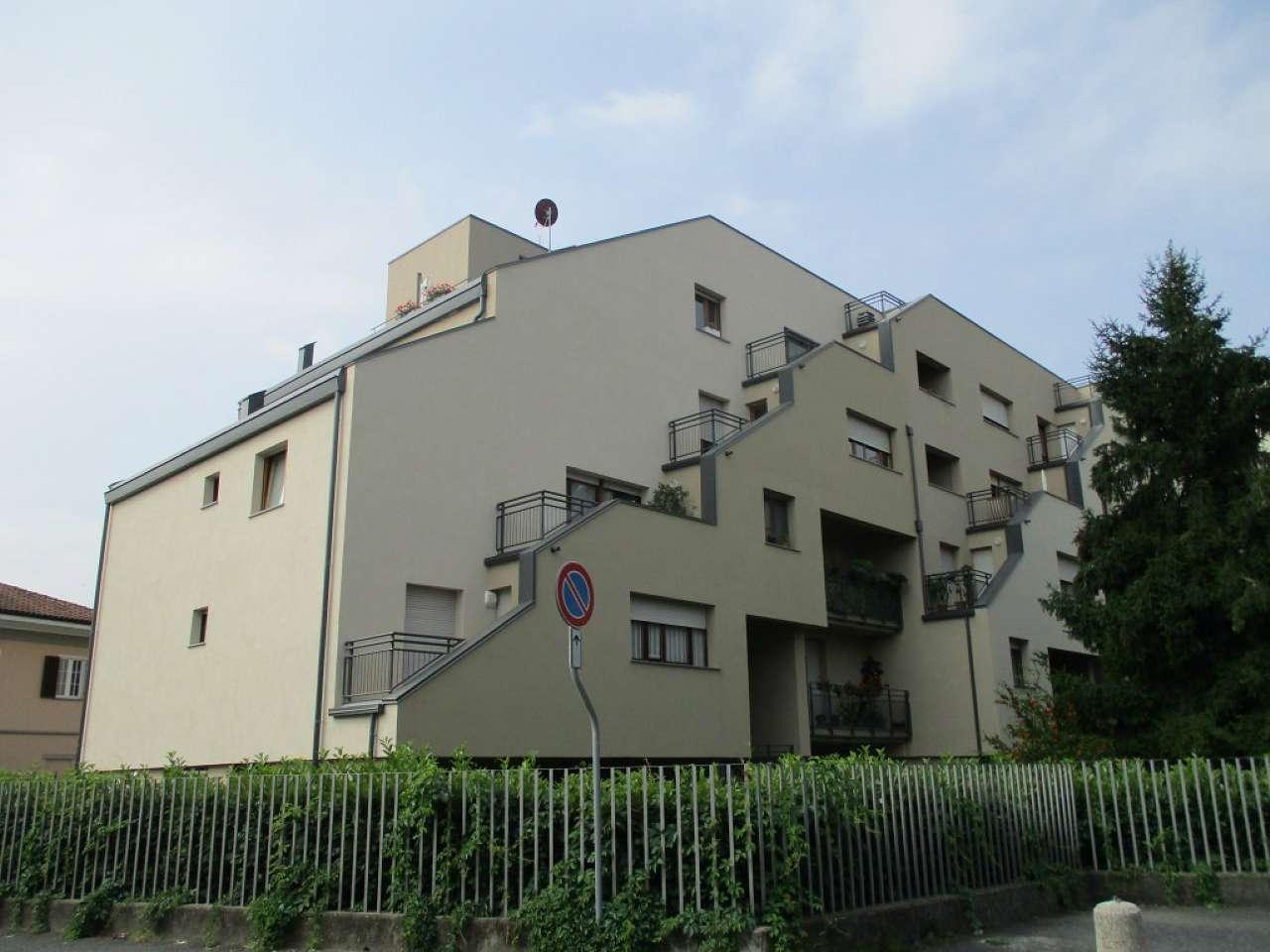 Appartamento in vendita a Savigliano, 4 locali, prezzo € 172.000 | CambioCasa.it