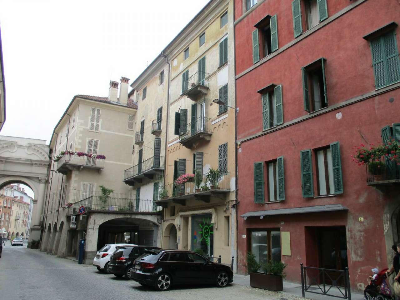 Appartamento in vendita a Savigliano, 4 locali, prezzo € 269.000 | CambioCasa.it