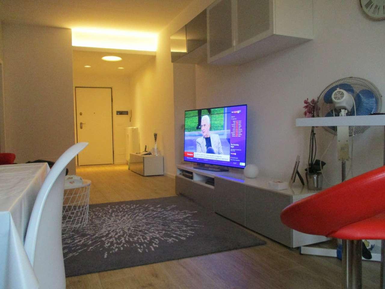 Appartamento in affitto a Savigliano, 3 locali, prezzo € 550 | CambioCasa.it