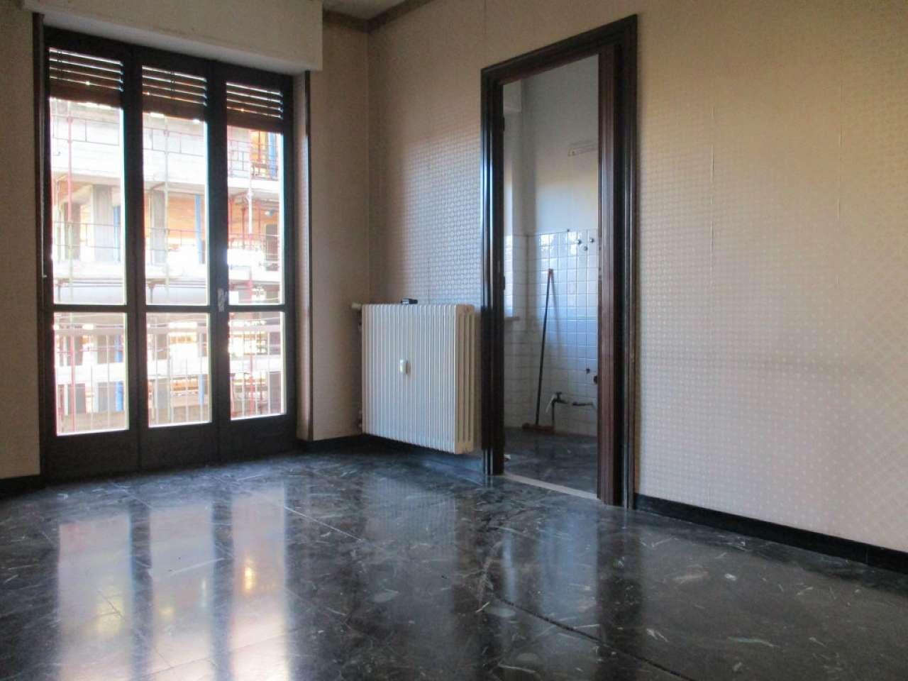 Appartamento in affitto a Savigliano, 3 locali, prezzo € 420 | CambioCasa.it