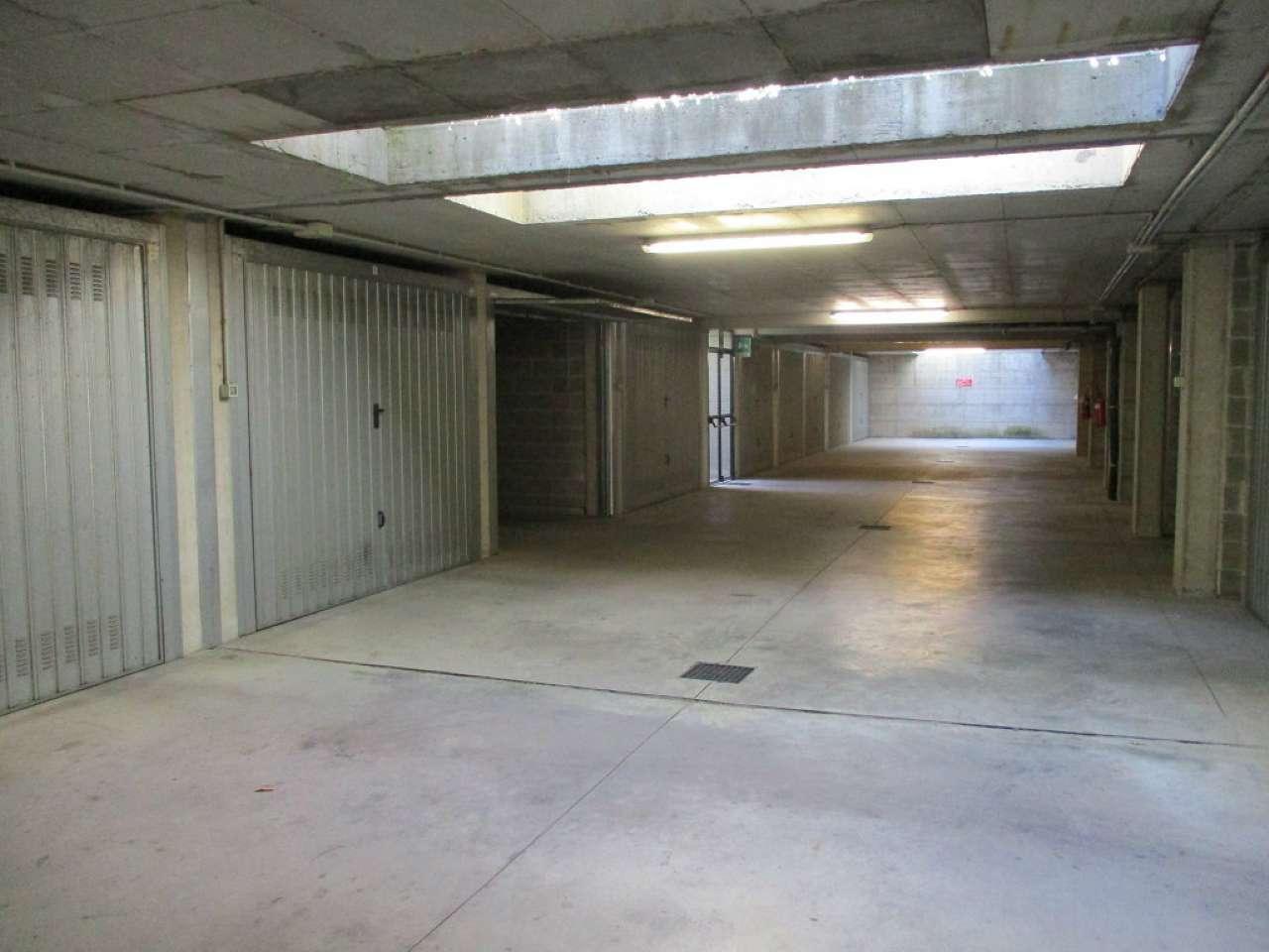 Box / Garage in vendita a Savigliano, 1 locali, prezzo € 16.000 | CambioCasa.it