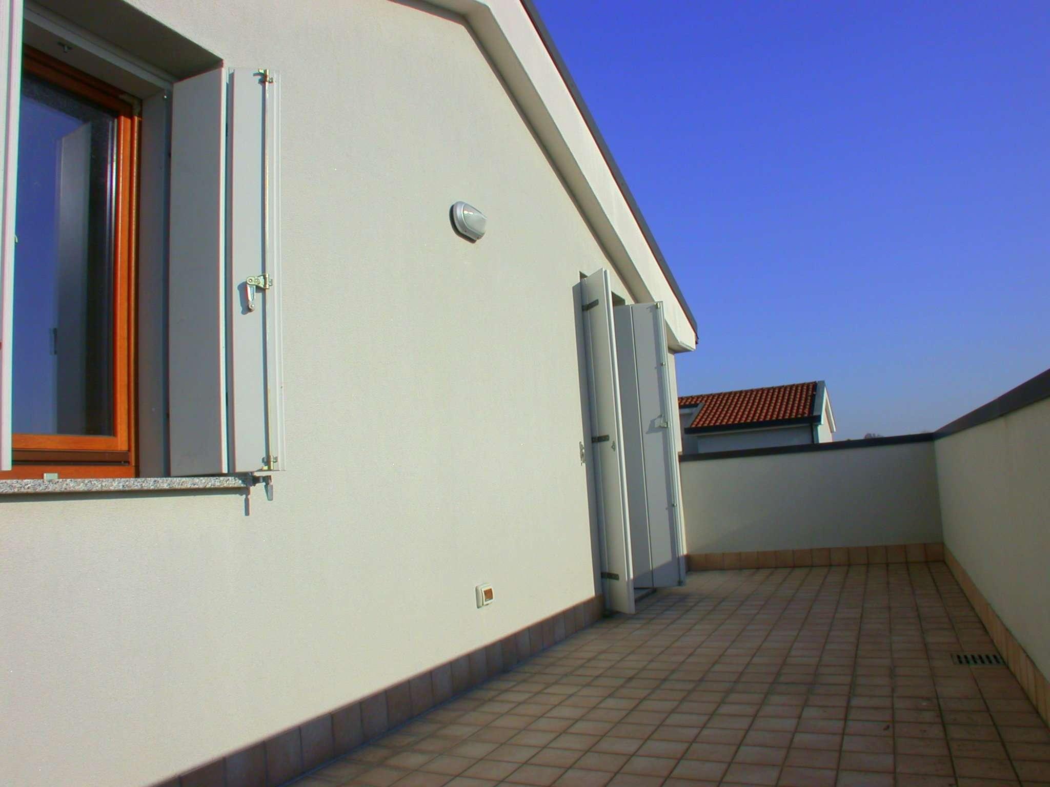 Appartamento in vendita Rif. 4953733