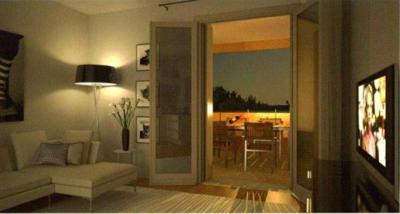Appartamento in vendita a Silea, 3 locali, prezzo € 163.000 | PortaleAgenzieImmobiliari.it