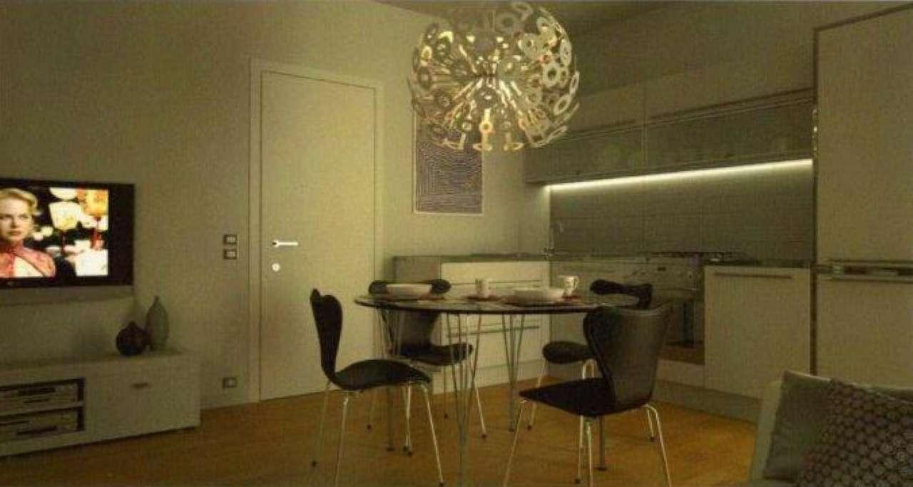 Appartamento in vendita a Silea, 2 locali, prezzo € 116.000 | PortaleAgenzieImmobiliari.it