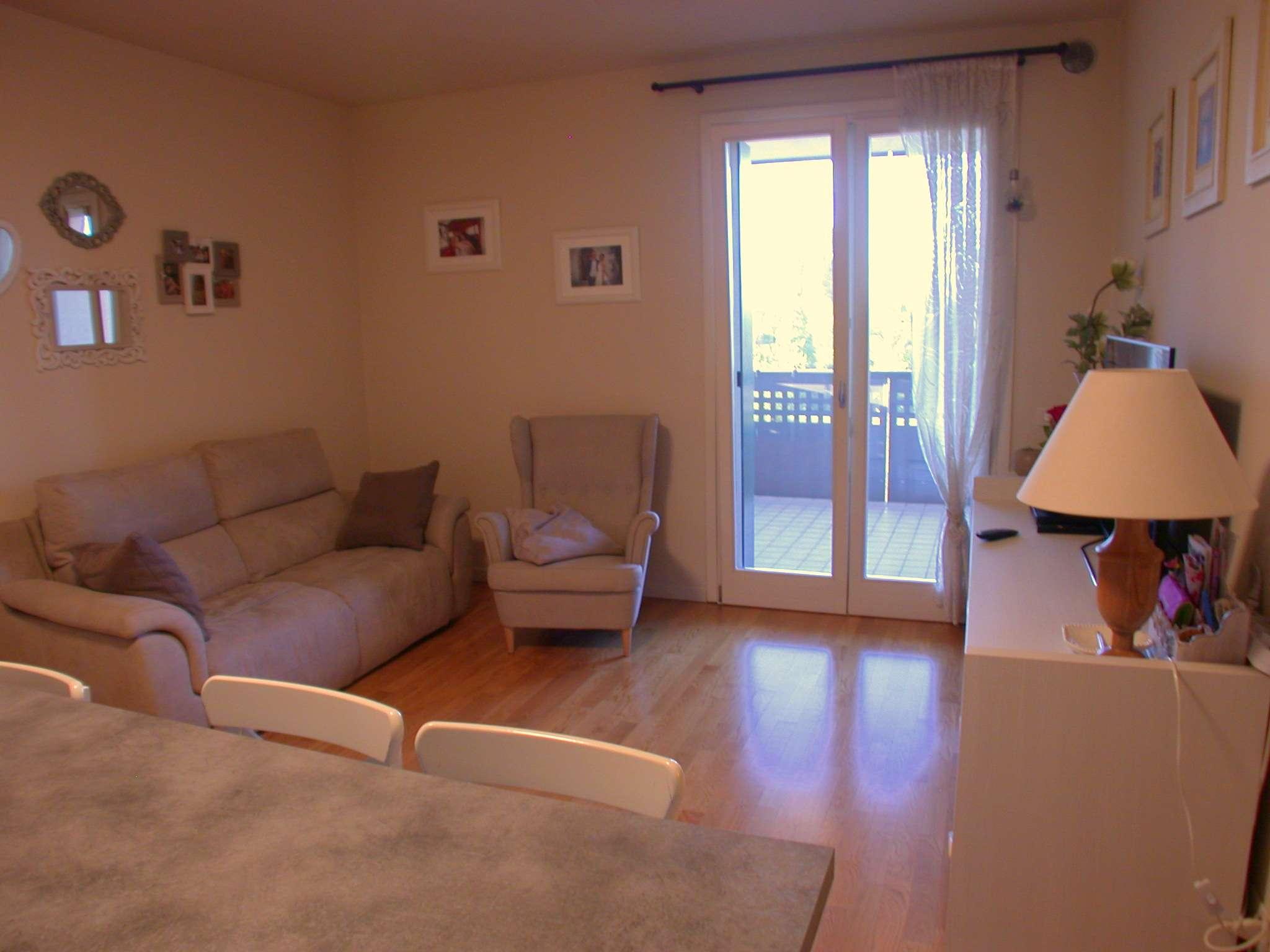 Appartamento in vendita a Silea, 3 locali, prezzo € 140.000 | PortaleAgenzieImmobiliari.it