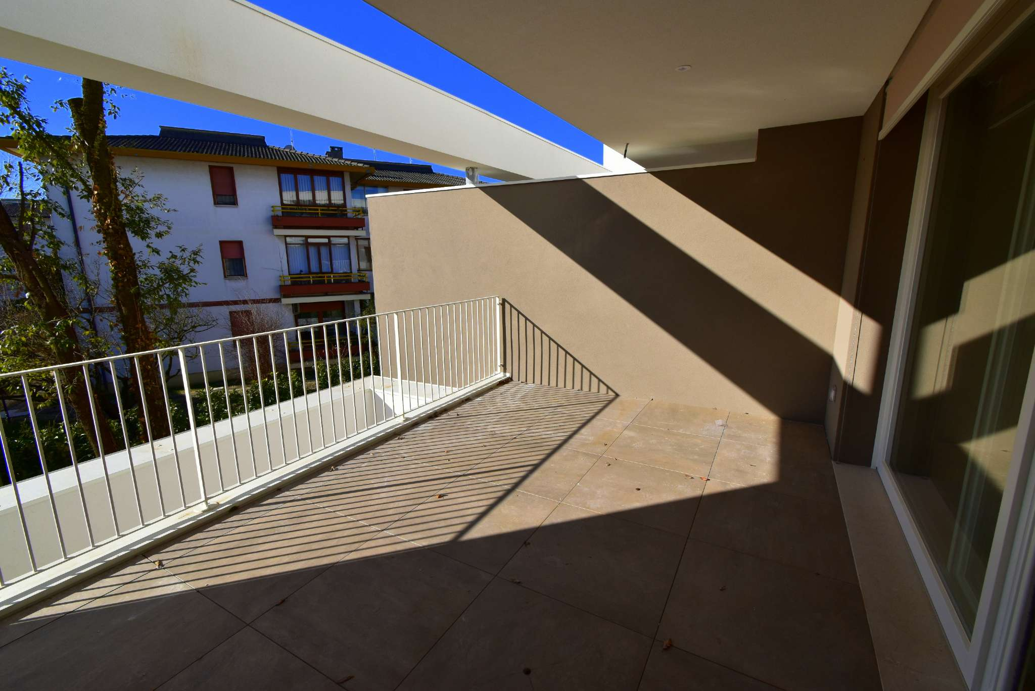 Appartamento in vendita a Casier, 5 locali, prezzo € 335.000   PortaleAgenzieImmobiliari.it