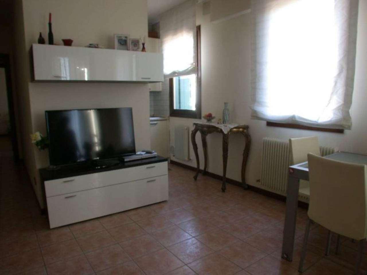 Vendesi mini appartamento a Mignagola
