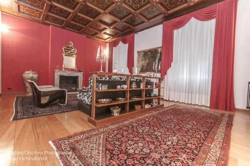 Rustico / Casale in vendita a Belforte Monferrato, 16 locali, Trattative riservate   PortaleAgenzieImmobiliari.it