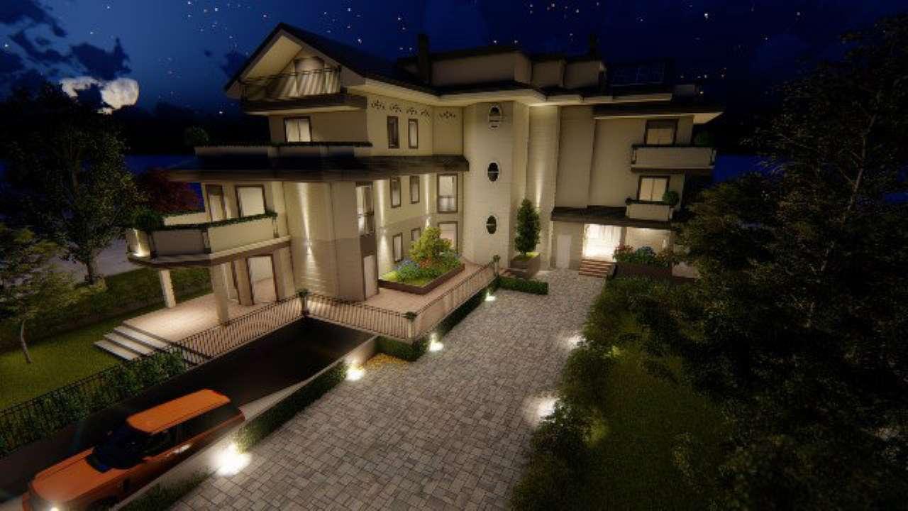 Appartamento in vendita Rif. 7269177