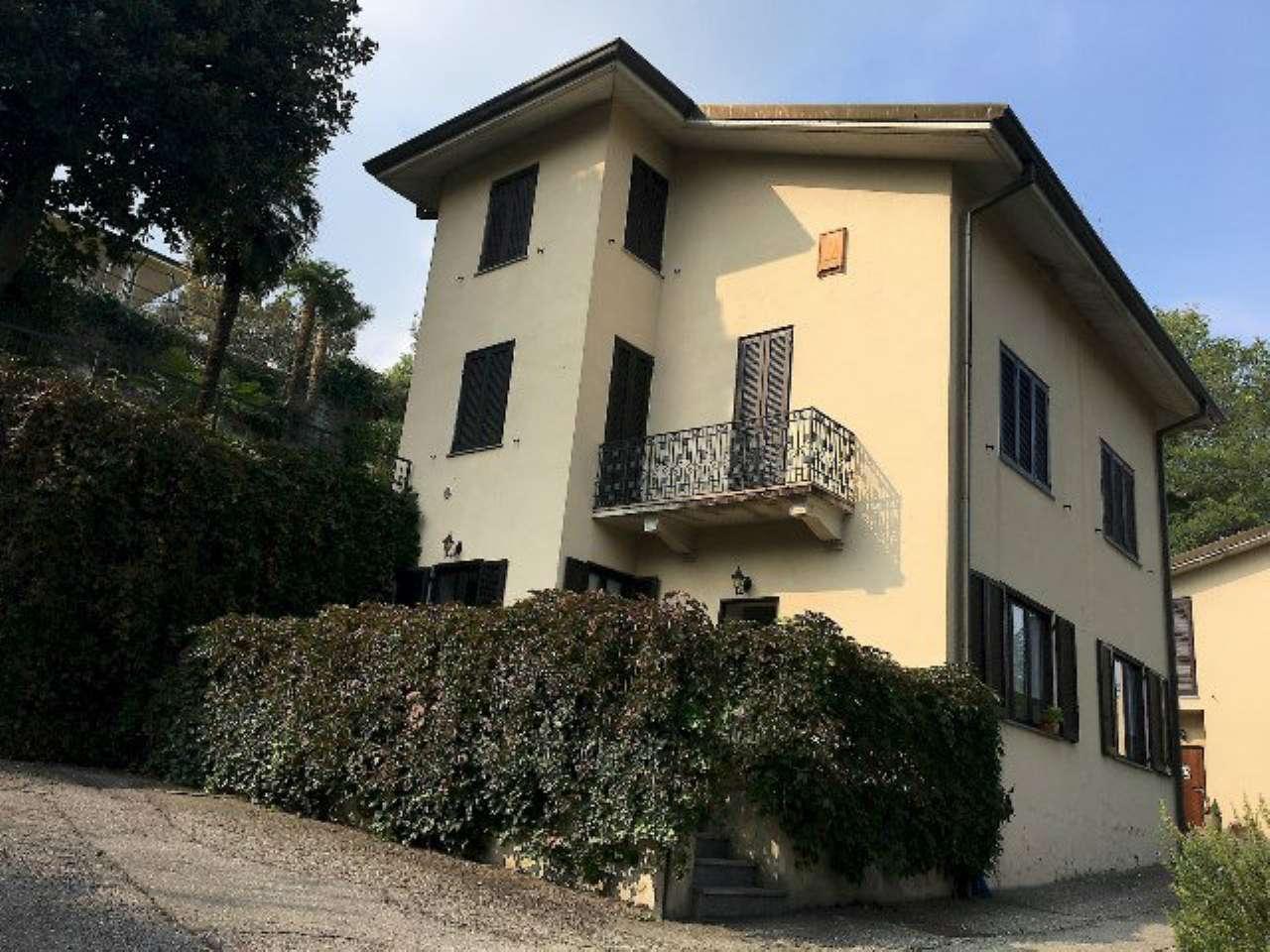 Appartamento in ottime condizioni in affitto Rif. 9258899