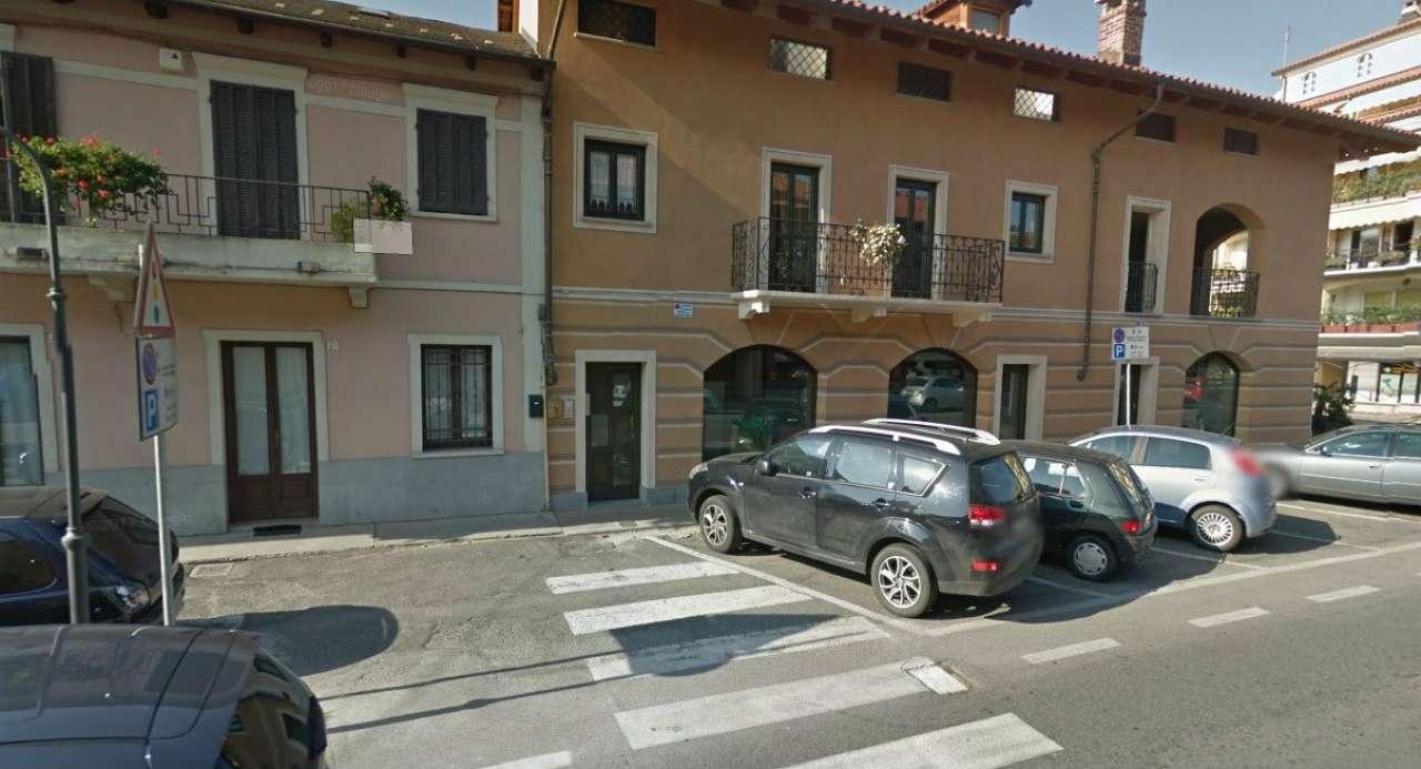 Appartamento in affitto Rif. 7540550