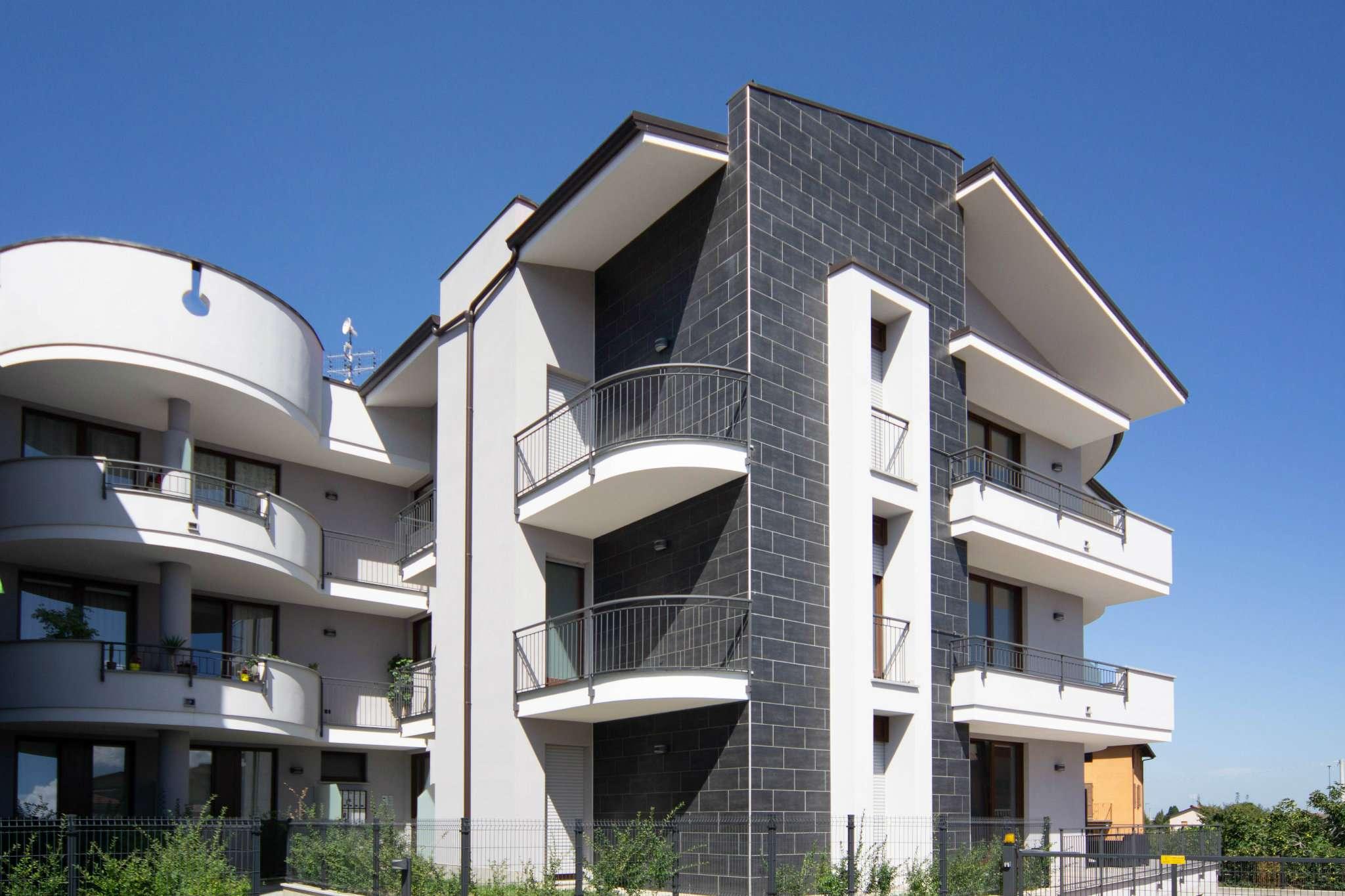 Appartamento in affitto Rif. 7619614