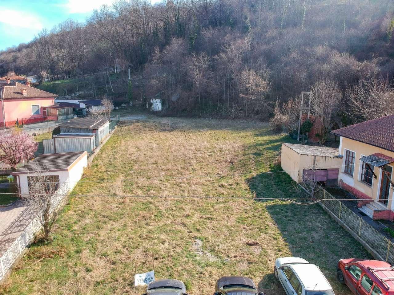 Terreno Edificabile Residenziale in vendita a Caraglio, 9999 locali, prezzo € 87.000 | PortaleAgenzieImmobiliari.it
