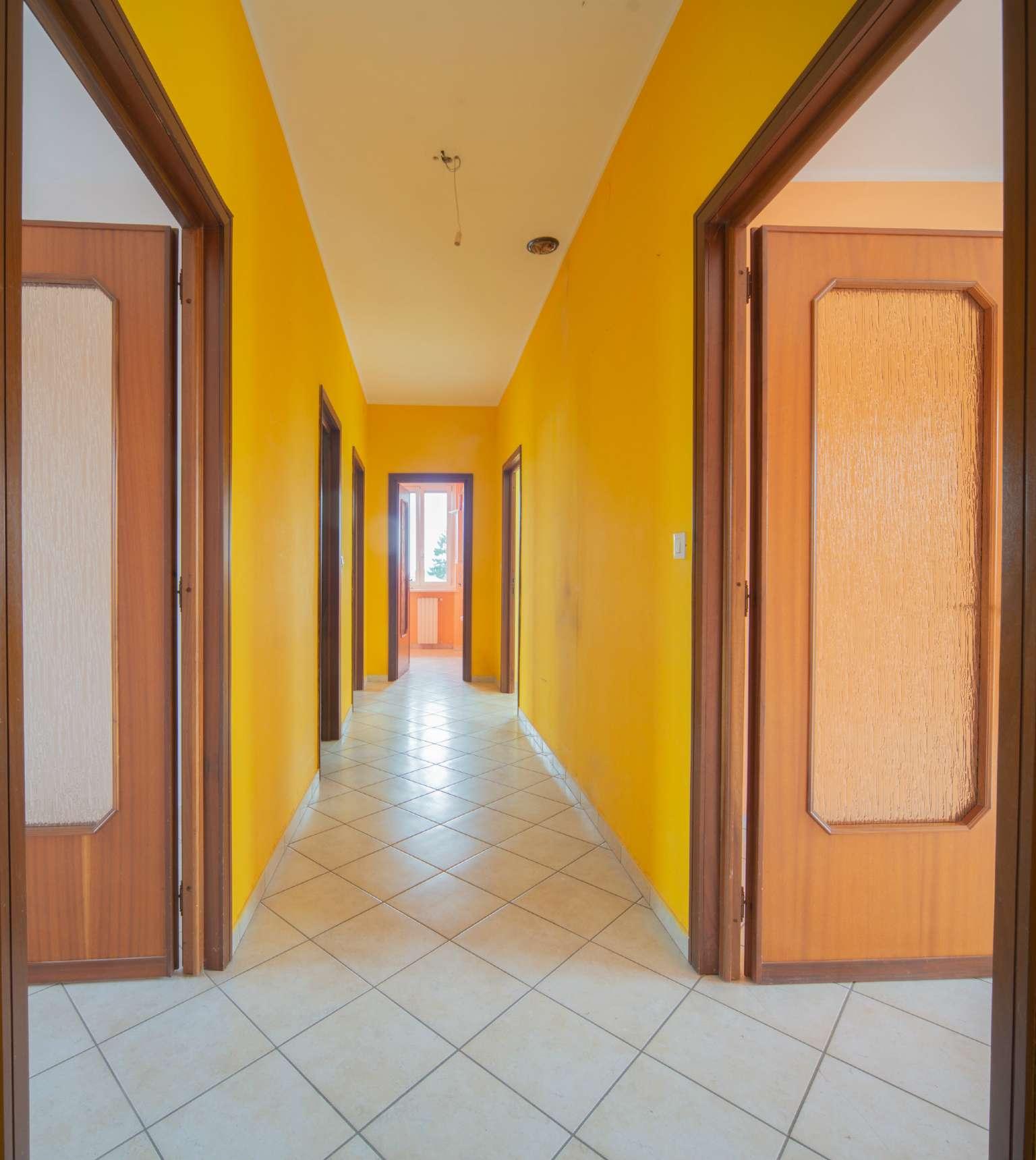 Appartamento in affitto a Caraglio, 4 locali, prezzo € 350   PortaleAgenzieImmobiliari.it