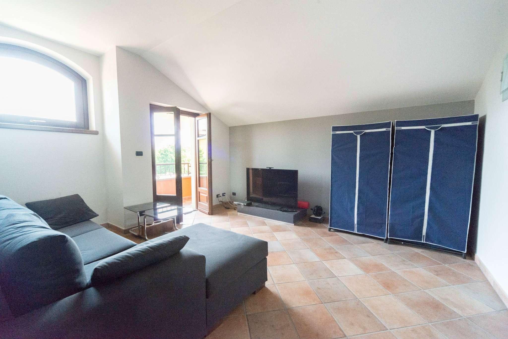 Appartamento in affitto a Caraglio, 3 locali, prezzo € 350   PortaleAgenzieImmobiliari.it