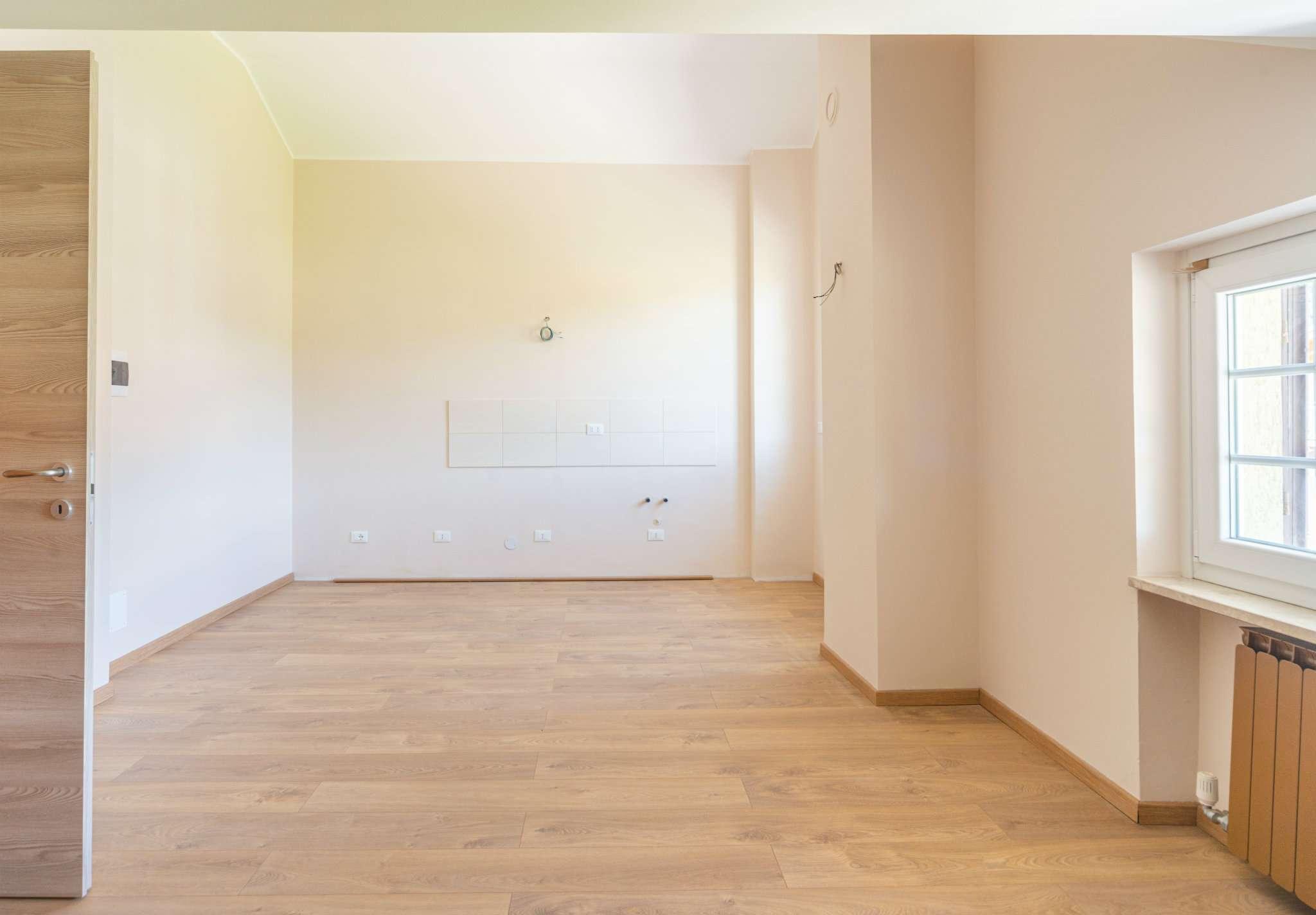Appartamento in affitto a Valgrana, 2 locali, prezzo € 250 | PortaleAgenzieImmobiliari.it