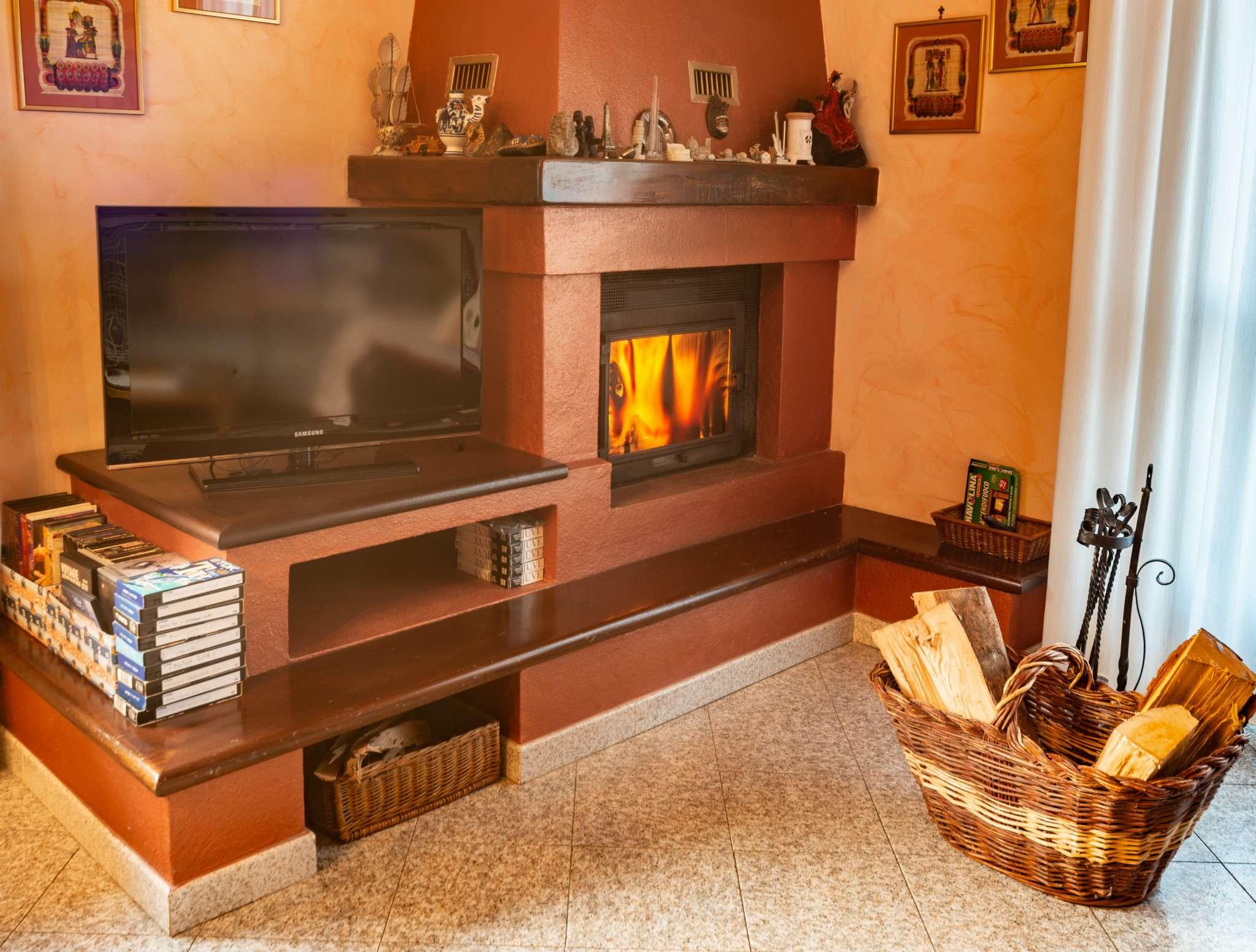 Soluzione Indipendente in vendita a Cervasca, 5 locali, prezzo € 475.000 | PortaleAgenzieImmobiliari.it