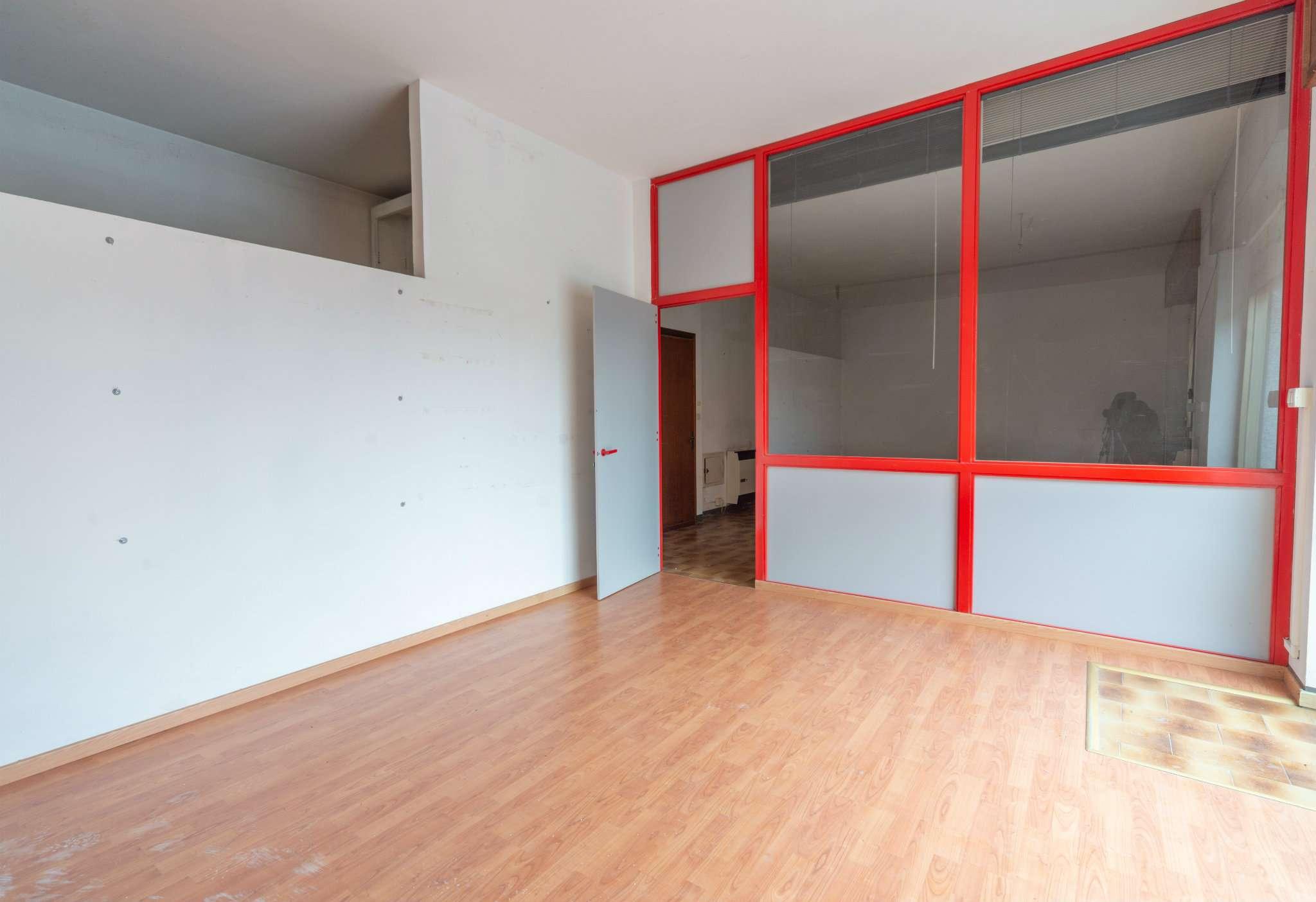 Negozio / Locale in affitto a Caraglio, 2 locali, prezzo € 290 | PortaleAgenzieImmobiliari.it