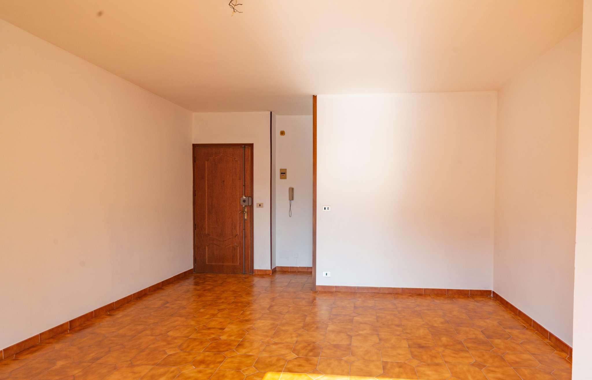 Appartamento in vendita a Busca, 3 locali, prezzo € 64.000 | PortaleAgenzieImmobiliari.it