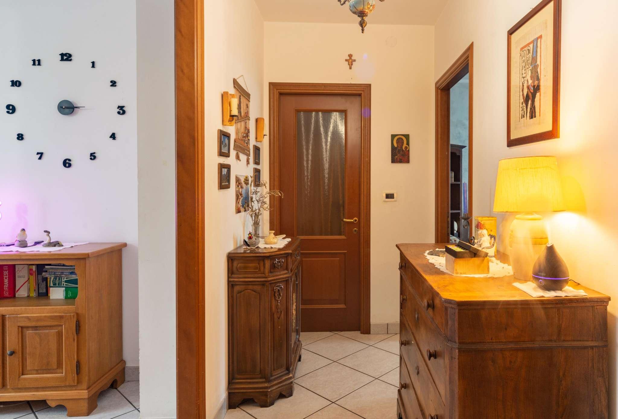 Appartamento in vendita a Dronero, 3 locali, prezzo € 82.500 | PortaleAgenzieImmobiliari.it