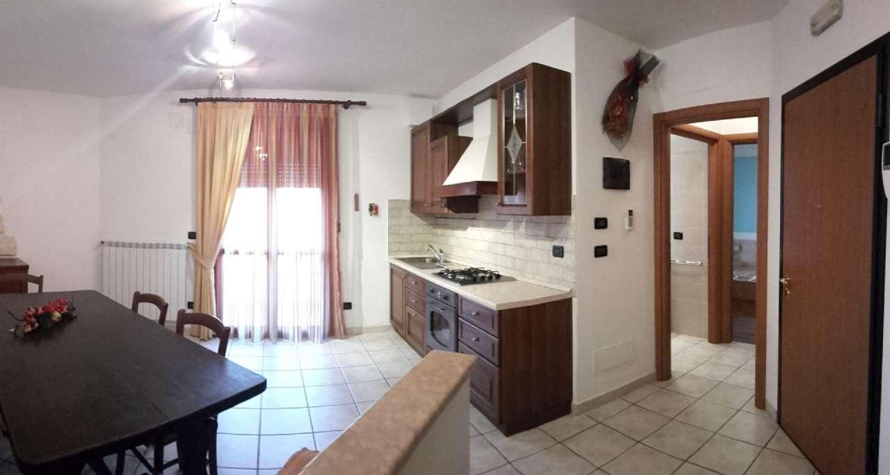 Appartamento in vendita Rif. 7461289