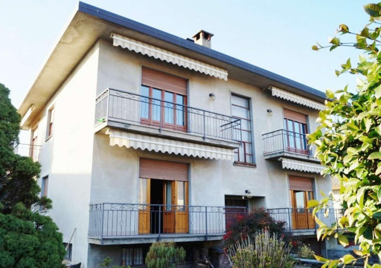 Appartamento in vendita a Bardello, 5 locali, prezzo € 169.000 | CambioCasa.it