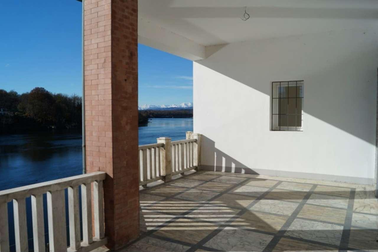 Appartamento in affitto Rif. 8746790