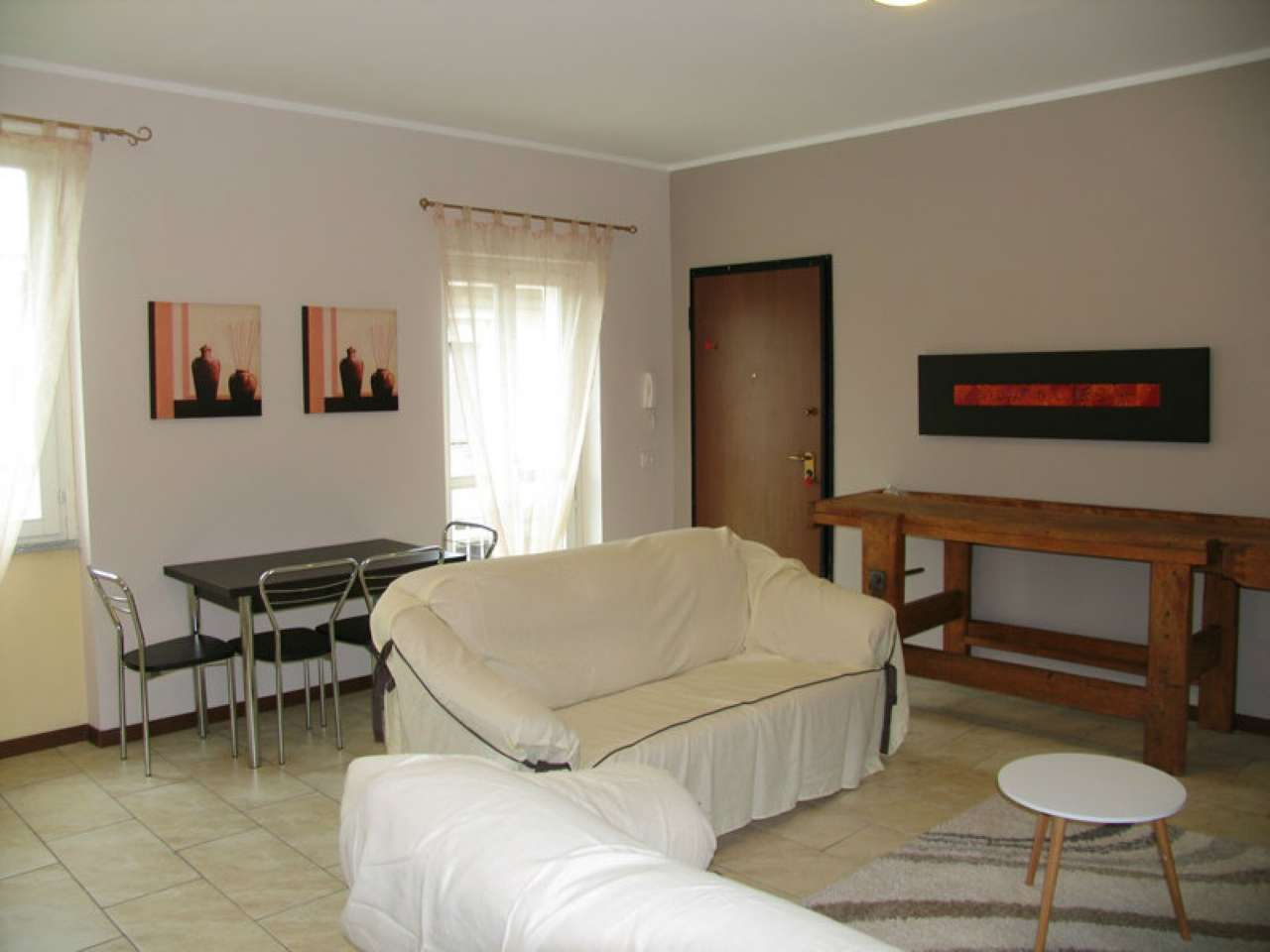 Appartamento arredato in affitto Rif. 8848651