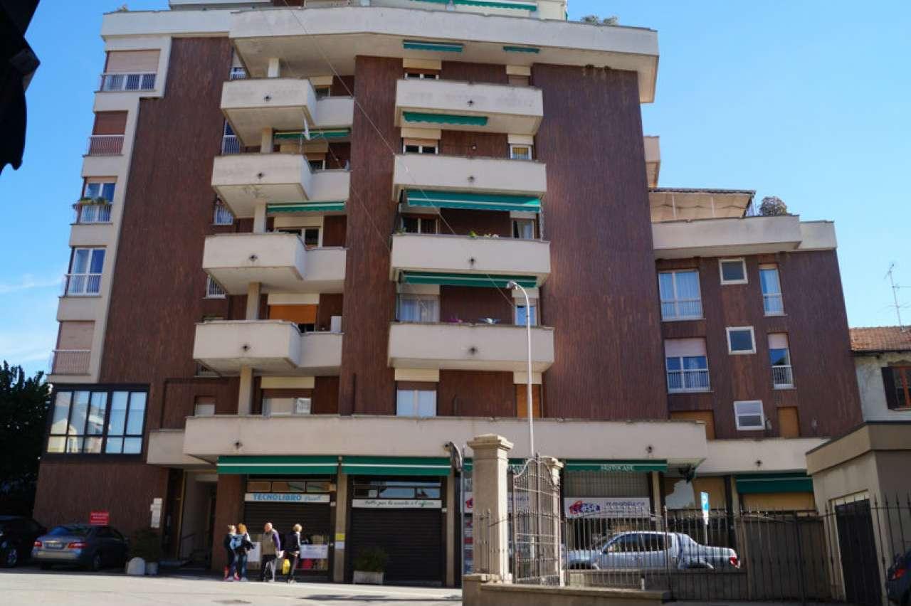 Appartamento in affitto Rif. 9155439