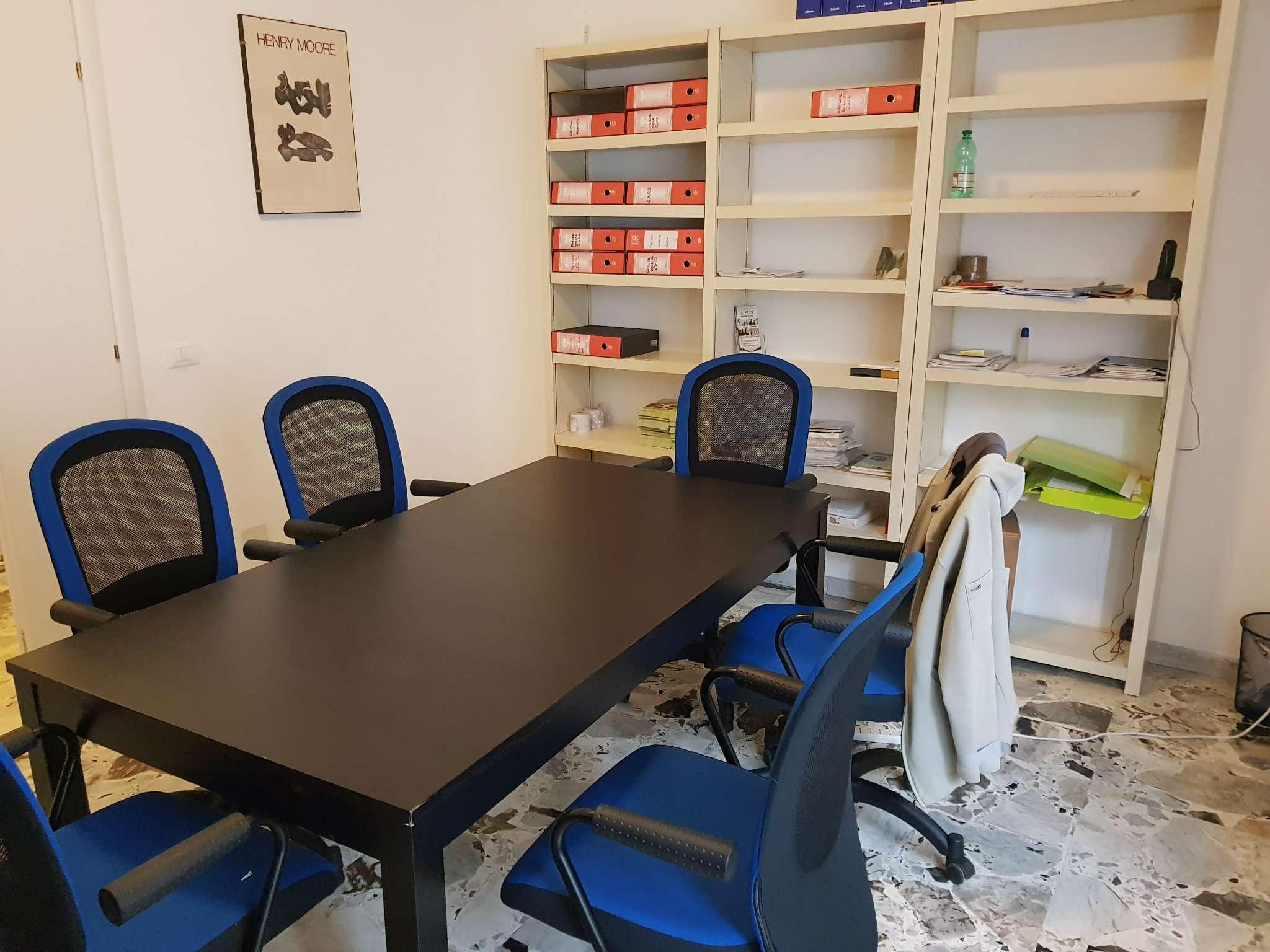 Roma zona 19 colombo garbatella navigatori omboni pag for Affitto appartamento a10 roma